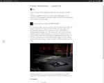 reblog-image02