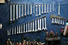 keys-workshop-mechanic-tools-162553.jpeg