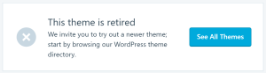 wordpress.com_theme_retired